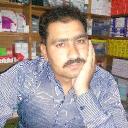 MUHAMMAD SALEEM BHAT (@03002355484Bhat) Twitter