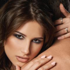 profiler affär sex