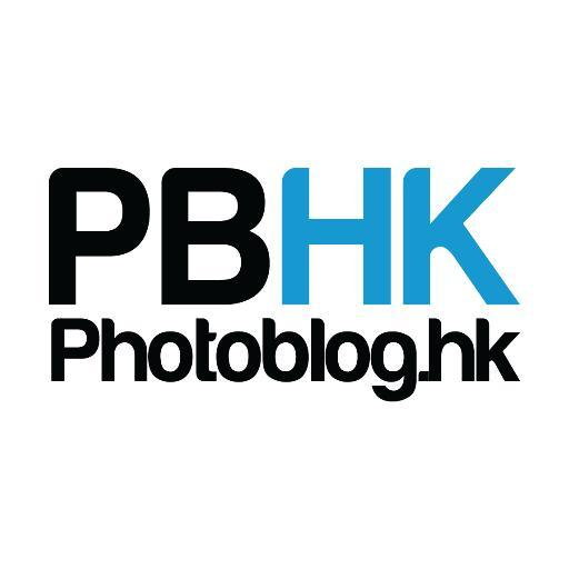 @photobloghk