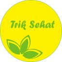 Photo of TrikSehat's Twitter profile avatar