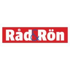 Radochron