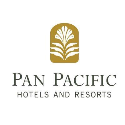 @PanPacific