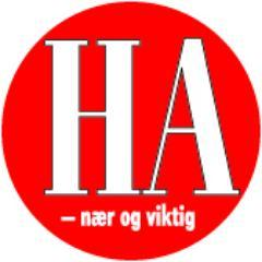 @HaHalden