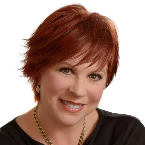 Vicki Lawren... Vicki Lawrence Photos