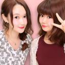 mizuki hashizume (@03040620) Twitter