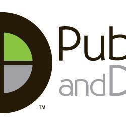Publicity And Design