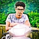 Kalim Sheik (@230dfd1ffa3541c) Twitter