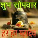Sharad Dhage (@5c85339e7204435) Twitter
