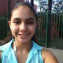 Natália Maldonado (@01167045394a4f5) Twitter