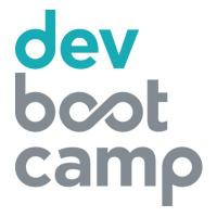 Dev Bootcamp | Social Profile