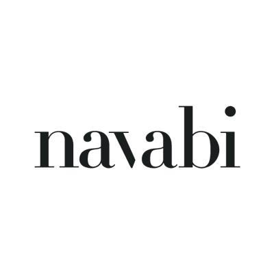 @navabiFashion