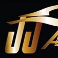 Jj Auto Sales >> Jj Auto Sales Jjautosalesut Twitter