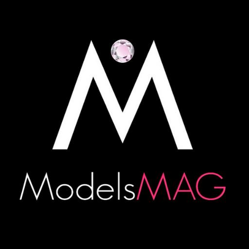 @Modelsmagtv