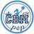 CDMHS Pep