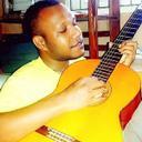 Yanpiter Samoa (@11a6543ee5e24b4) Twitter