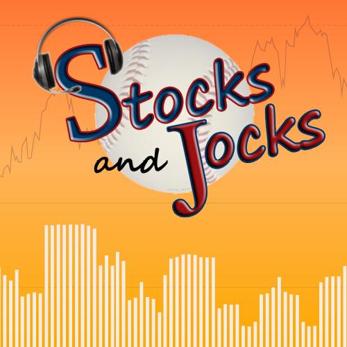 @StocksNJocks