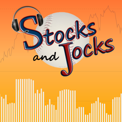 Stocks & Jocks