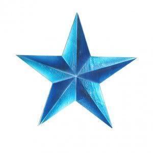 Kc Star Sports 119