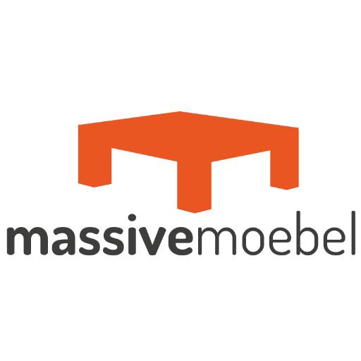 @massive_moebel