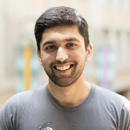 Sandeep Dinesh