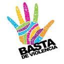 no mas violencia  (@gritalomas) Twitter