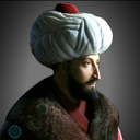 osman fatih (@03031924Fatih) Twitter