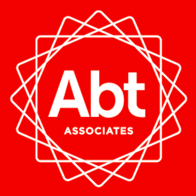Image result for ABT Associates