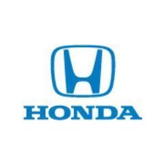 Honda Of Abilene >> Honda Of Abilene Abilenehonda Twitter