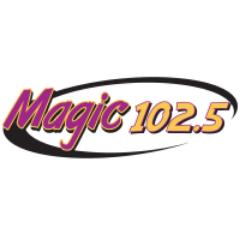 @Magic102_5