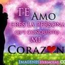 Patricia Aravena (@198018Pati) Twitter