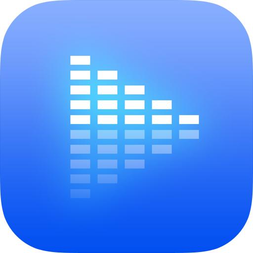 LeechTunes App