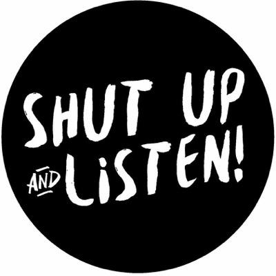 shut up Watch shut up and play the hits online.