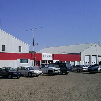 Eastside Auto Parts >> Syd S Eastside Auto On Twitter For New Aftermarket Heavy