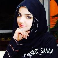 بنت_ صنعاء