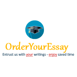 Essay writer unblocked