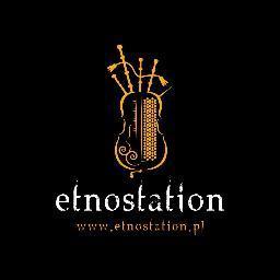 Etnostation 🎶 (@Etnostation) Twitter profile photo