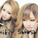 sarasa♡ (@0817Kns) Twitter
