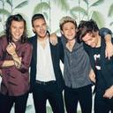 One Direction (@5boys5legends) Twitter