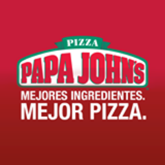 @papajohnsbo