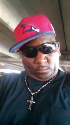 Jarius Johnson At Jarius4051 Twitter