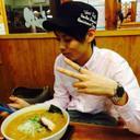 神馬惇志 (@0323ww) Twitter