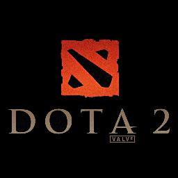 dota 2 cheats dota hacks twitter