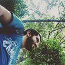 Jose Luis Buitrago (@Jolbum) Twitter