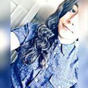Carolina González (@010Caballito) Twitter