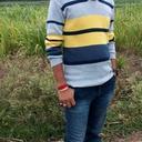 Ranjit Yadav (@5c78e81168b443d) Twitter