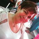 Amparo Nuñez (@1957nunez) Twitter