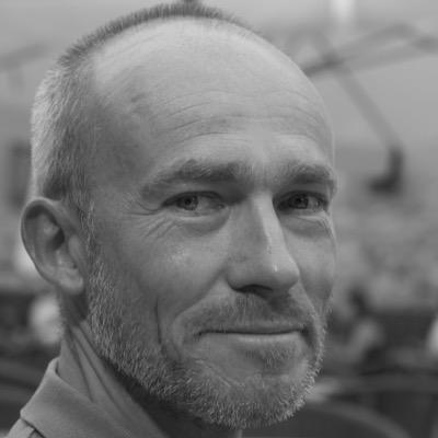 Jean-Pierre Vacher