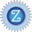 Z!!NGLES