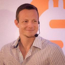 Rodrigo Polesso (@rodrigo_polesso) Twitter profile photo