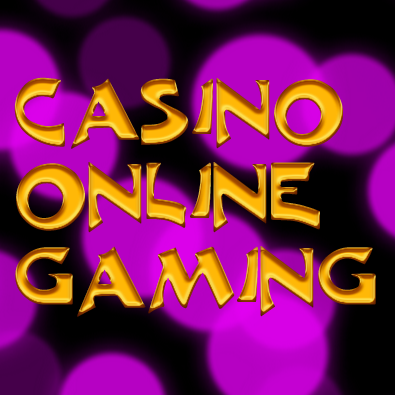 play casino online gaming handy